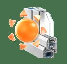 intelio-sun-rays