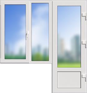 okno11