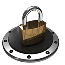porch-lock-icon-2