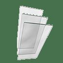 porch-multi-glass