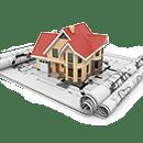 porch-scheme