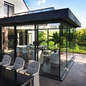 veranda2ds
