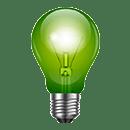 service-electricity