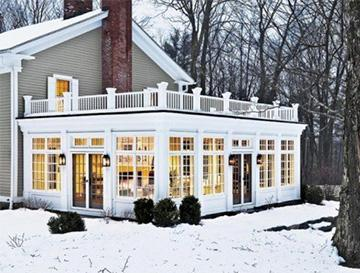 porch-in-winter-1