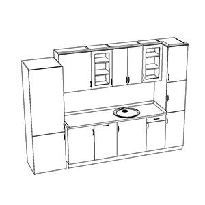 scheme-kit-3