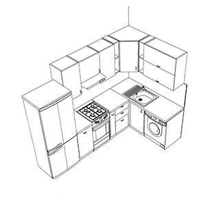 scheme-kit-4
