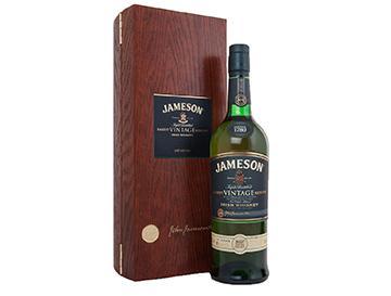 whiskey-gift-set-3