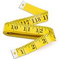 measuretape-fnae